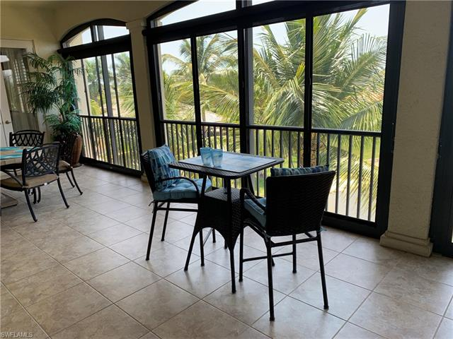 17770 Via Bella Acqua Ct 203, Miromar Lakes, FL 33913