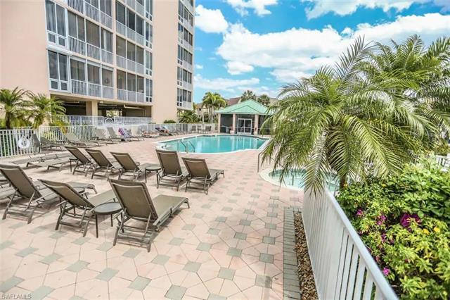 170 Lenell Rd 503, Fort Myers Beach, FL 33931