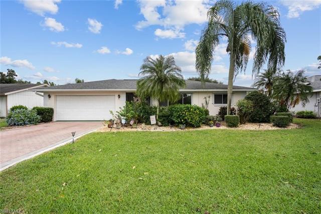 25093 Paradise Rd, Bonita Springs, FL 34135