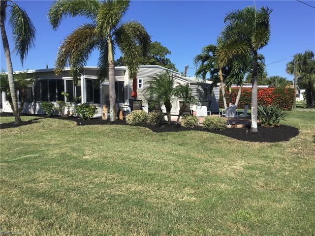 27487 Bourbonniere Dr, Bonita Springs, FL 34135