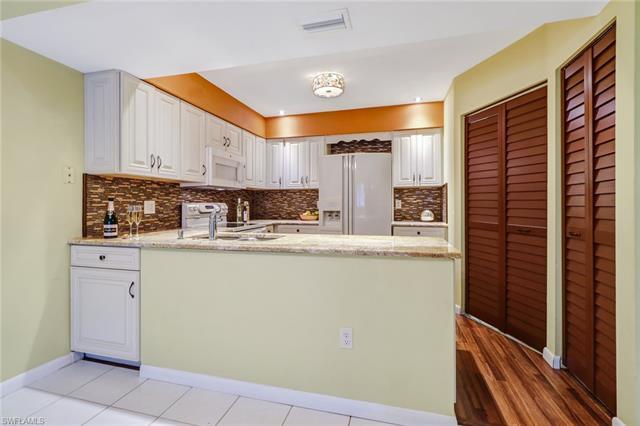 12937 Cherrydale Ct, Fort Myers, FL 33919