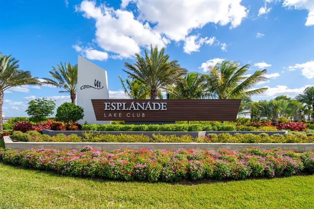 12191 Canal Grande Dr, Fort Myers, FL 33913
