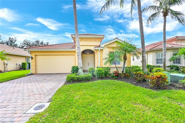 9167 Spanish Moss Way, Bonita Springs, FL 34135