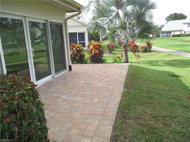 4144 Kirby Ln, Estero, FL 33928