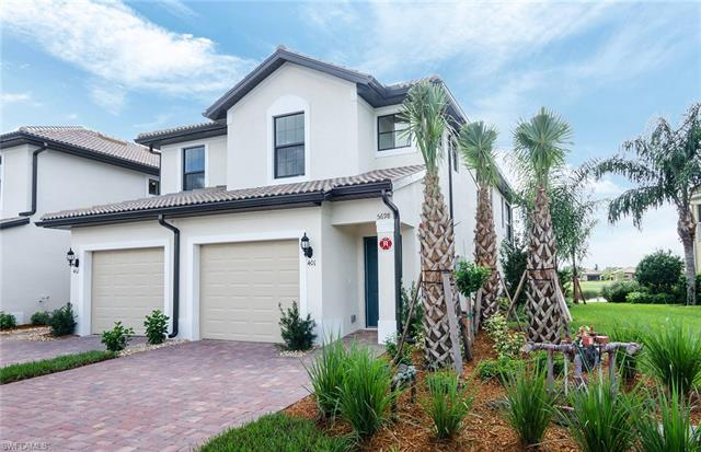 5701 Mayflower Way 1308, Ave Maria, FL 34142