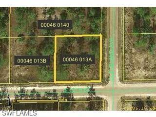 1407 15th St, Lehigh Acres, FL 33972