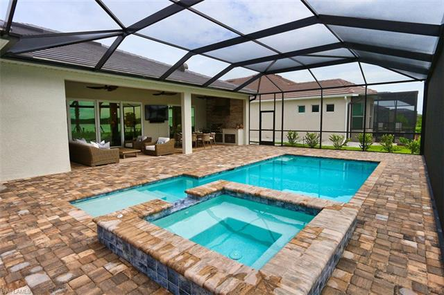 14942 Blue Bay Cir, Fort Myers, FL 33913