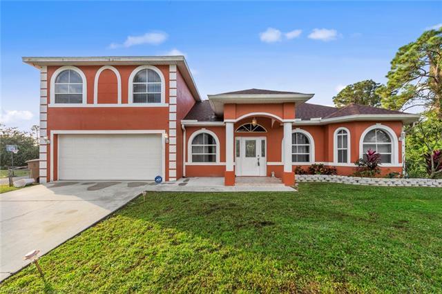 4701 4th St W, Lehigh Acres, FL 33971