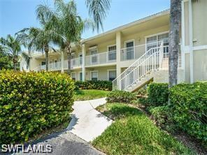 25747 Lake Amelia Way 102, Bonita Springs, FL 34135