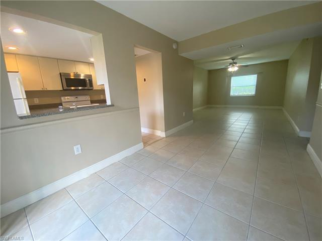 12630 Kenwood Ln A, Fort Myers, FL 33907 preferred image