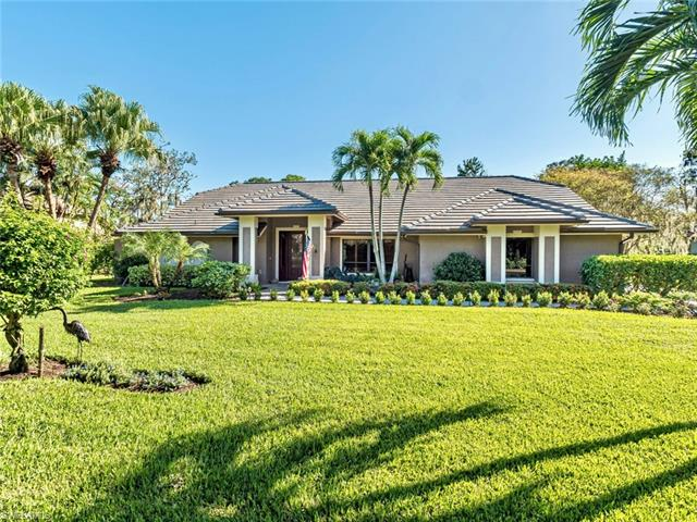 20229 Wildcat Run Dr, Estero, FL 33928