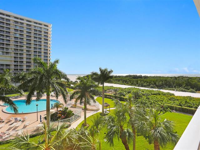 440 Seaview Ct 407, Marco Island, FL 34145