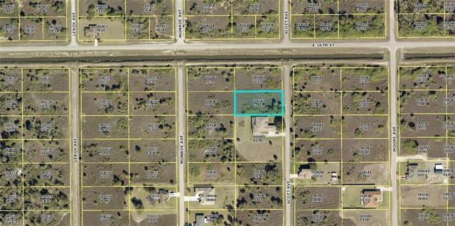 1517 Scott Ave, Lehigh Acres, FL 33972