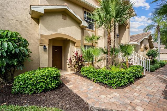 5617 Whisperwood Blvd 1001, Naples, FL 34110