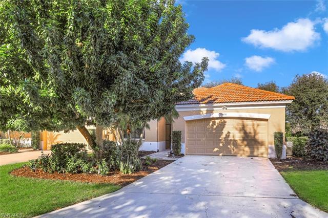 12776 Maiden Cane Ln, Bonita Springs, FL 34135