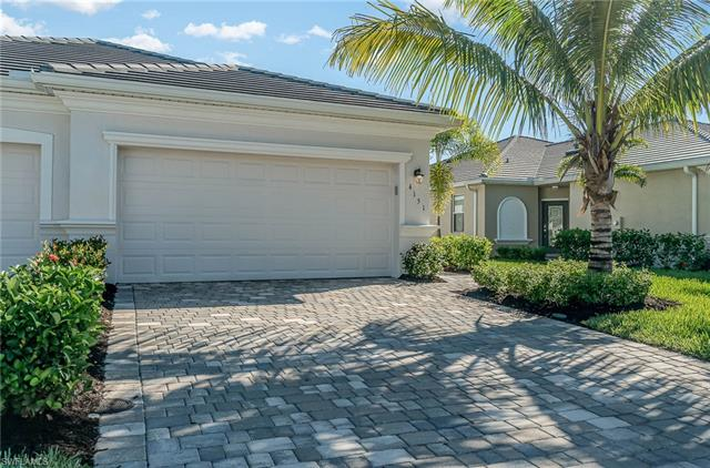 4151 Bisque Ln, Fort Myers, FL 33916