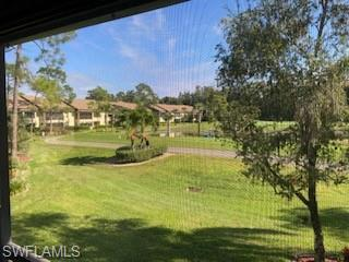 5910 Trailwinds Dr 421, Fort Myers, FL 33907