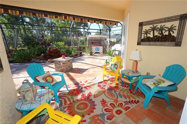 6092 Highwood Park Ln, Naples, FL 34110