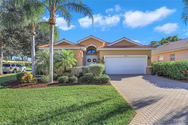 9466 Silver Pine Loop, Fort Myers, FL 33967