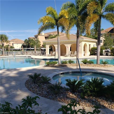 10791 Palazzo Way 405, Fort Myers, FL 33913