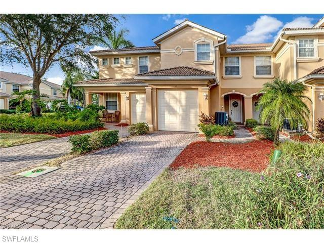 20048 Heatherstone Way 1, Estero, FL 33928