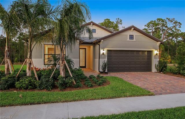 11318 Tiverton Trce, Fort Myers, FL 33913