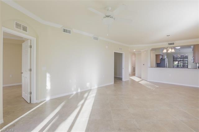 17981 Bonita National Blvd 711, Bonita Springs, FL 34135