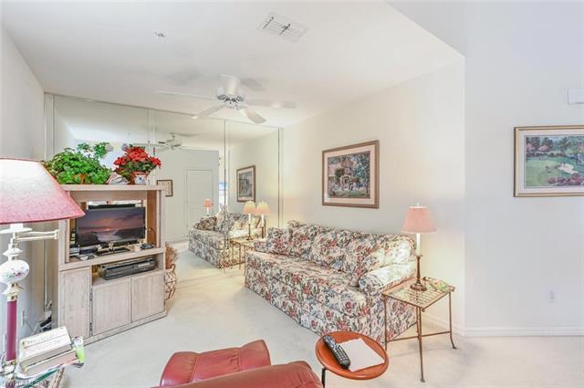 9850 Costa Mesa Ln 708, Bonita Springs, FL 34135