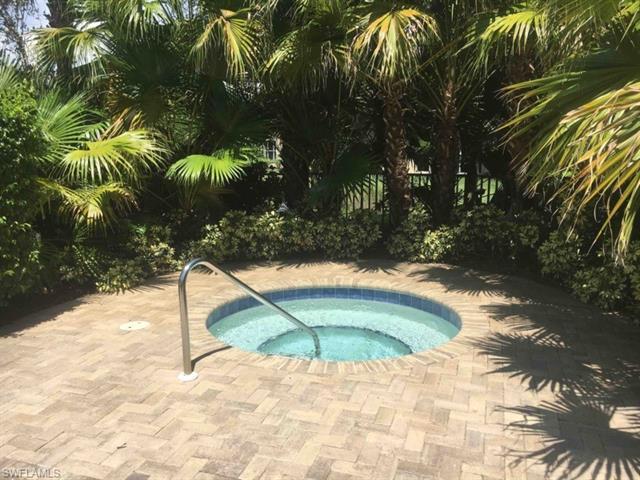 24615 Ivory Cane Dr 101, Bonita Springs, FL 34134