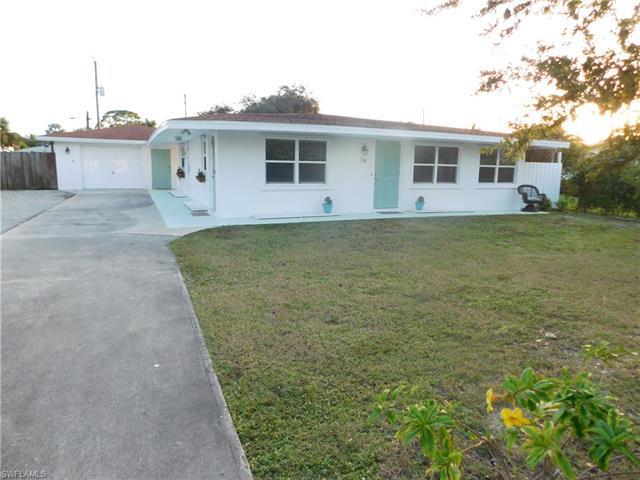 74 7th St, Bonita Springs, FL 34134