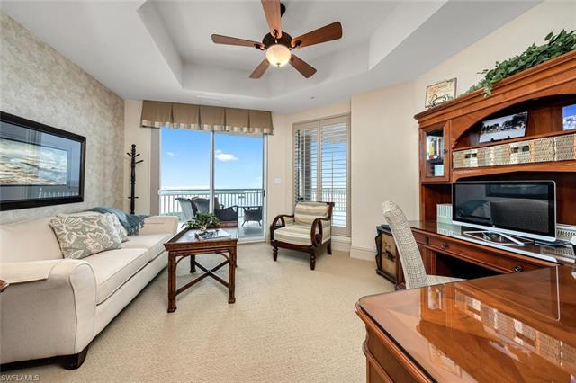 4931 Bonita Bay Blvd 1901, Bonita Springs, FL 34134