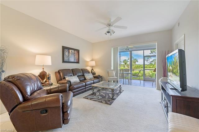 26751 Clarkston Dr 104, Bonita Springs, FL 34135
