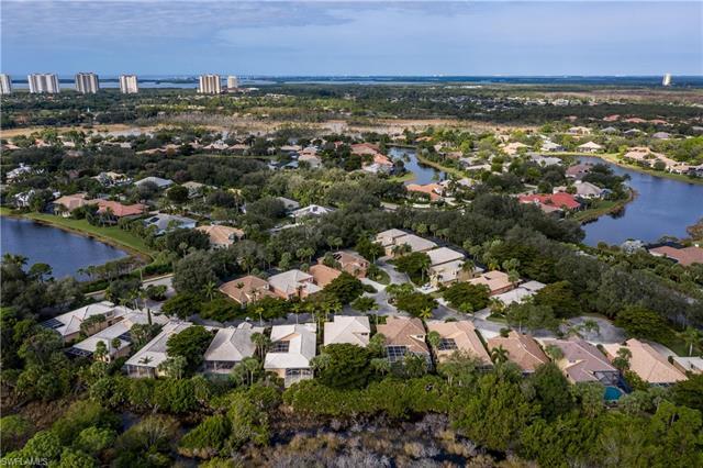 3543 Heron Cove Ct, Estero, FL 34134