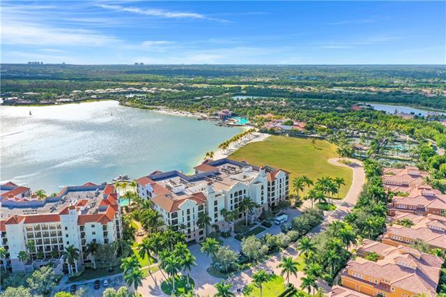 10723 Mirasol Dr 306, Miromar Lakes, FL 33913