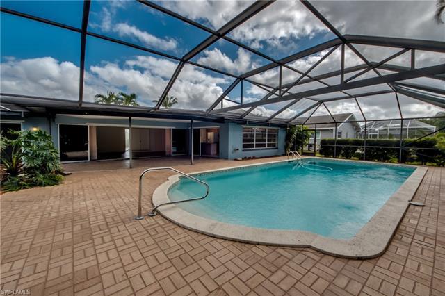 1642 Whiskey Creek Dr, Fort Myers, FL 33919