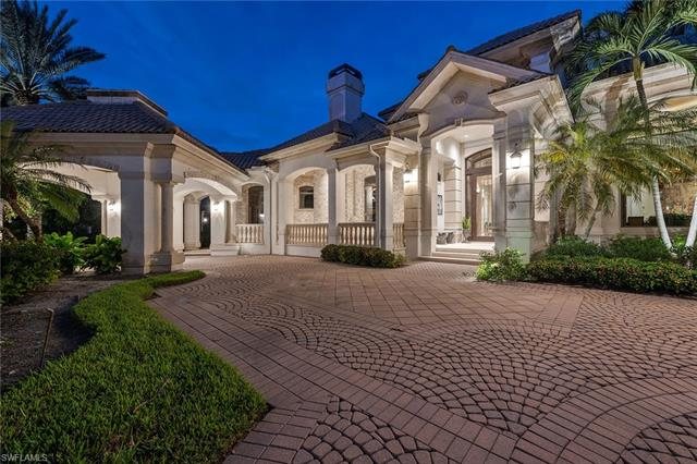 26451 Rookery Lake Dr, Bonita Springs, FL 34134