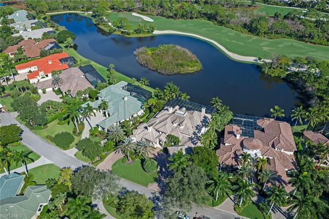 26451 Rookery Lake Dr, Bonita Springs, FL 34134