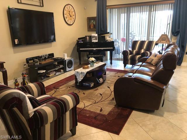 5126 Ave Maria Blvd, Ave Maria, FL 34142