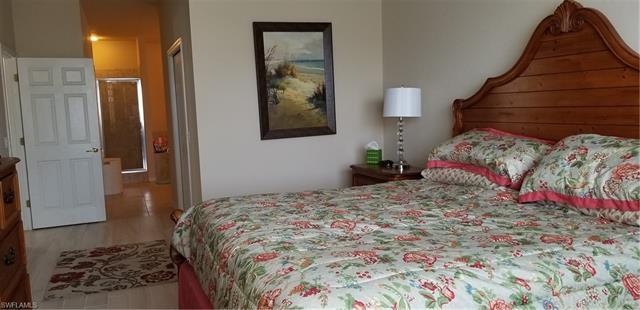 9651 Spanish Moss Way 4122, Bonita Springs, FL 34135