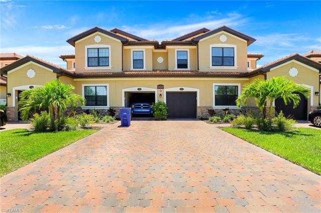 26119 Palace Ln 102, Bonita Springs, FL 34135