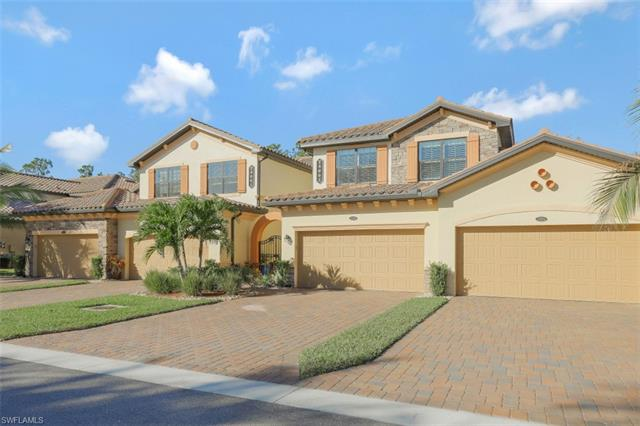 28001 Cookstown Ct 3303, Bonita Springs, FL 34135