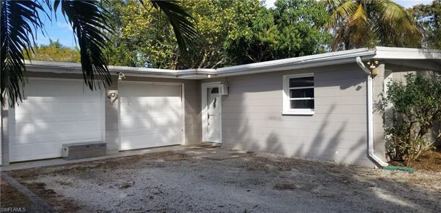 1451 Mandel Rd, Fort Myers, FL 33919