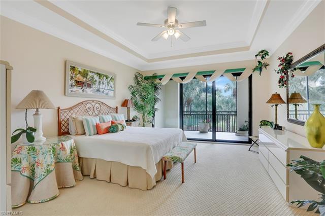 4701 Via Del Corso Ln 102, Bonita Springs, FL 34134