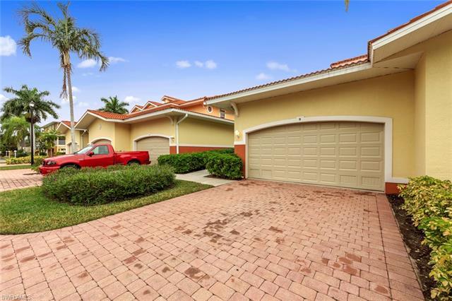 5350 Park Rd 3, Fort Myers, FL 33908