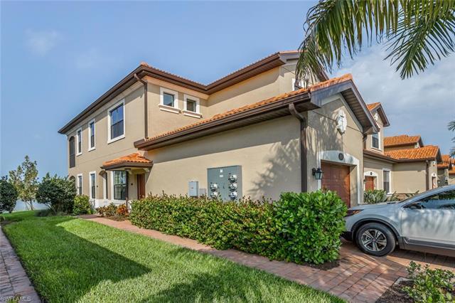 26193 Palace Ln 101, Bonita Springs, FL 34135