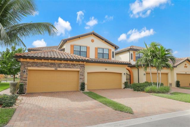 28030 Cookstown Ct 2901, Bonita Springs, FL 34135
