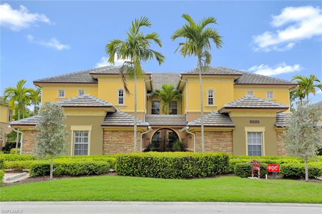 8731 Coastline Ct 201, Naples, FL 34120