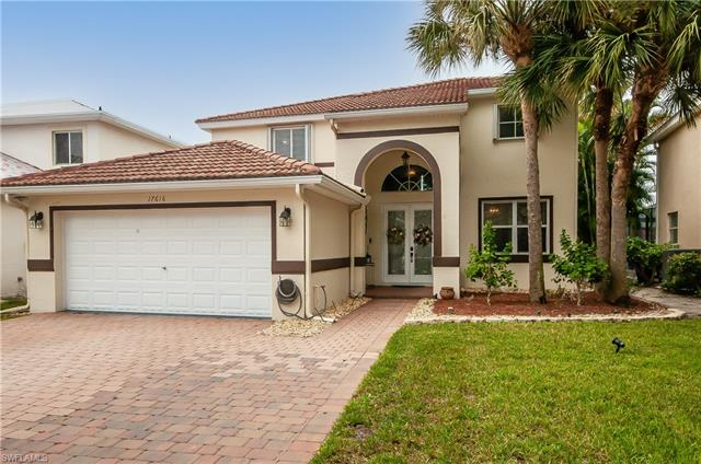 17616 Holly Oak Ave, Fort Myers, FL 33967