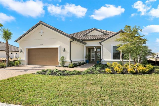 11150 Canal Grande Dr, Fort Myers, FL 33913