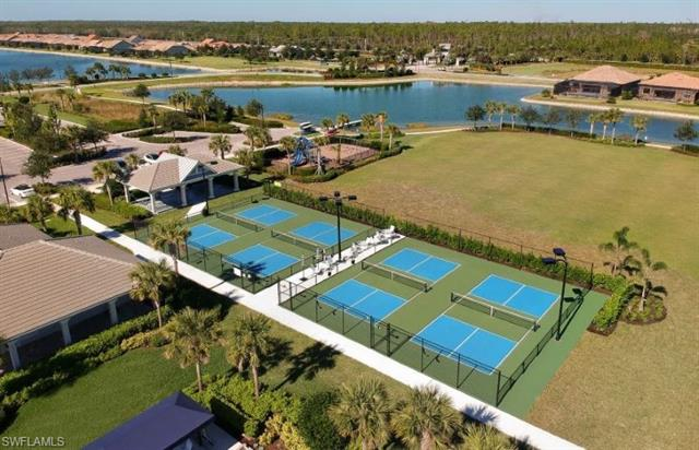 20102 Corkscrew Shores Blvd, Estero, FL 33928